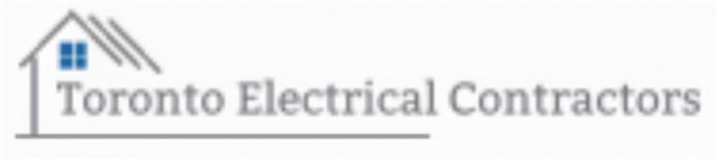 Electricians Toronto | Call Now 647-699-2499 | Toronto Electrical Contractors